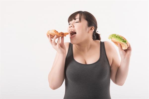 ダイエット中食べたい