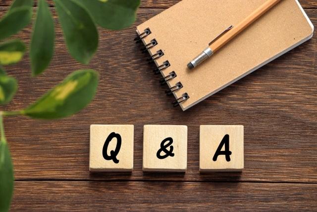 ビシャイン炭酸シャンプー定期便Q&A