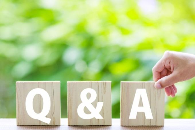 フィトリフト定期便Q&A